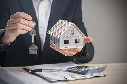 Ubezpieczenia majątkowe i odszkodowania