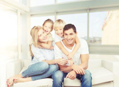 Prawo rodzinne i prawo spadkowe